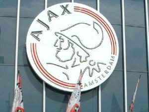 Ajax - Amsterdams stolthet