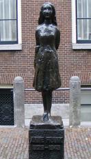 Anne Franks hus
