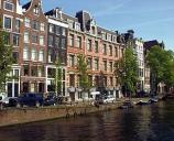 Rembrandt Centrum Hotel